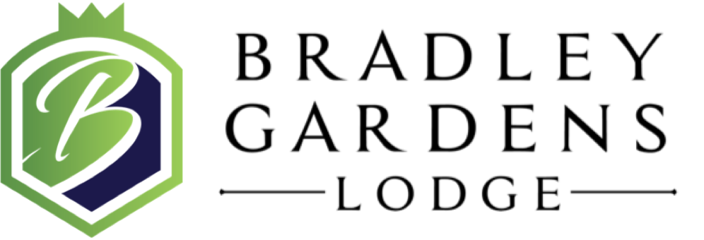 Bradley Gardens Lodge
